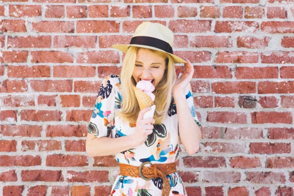 Tampil Klasik dan Fashionable dengan 10 Rekomendasi Topi Fedora yang Cocok untuk Pria dan Wanita (2020)