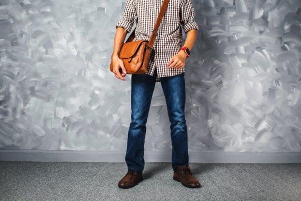 Anda Pria Bertubuh Kecil? Ini Lho 10 Rekomendasi Jam Tangan untuk Pria Kurus yang Pas dan Keren Abis! (2018)