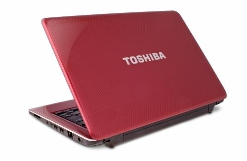 Cari Laptop Anyar? 9+ Laptop Toshiba Ini Bisa Jadi Pilihan yang Tepat