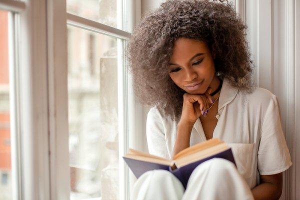 Top 10 quyển sách hay nhất nên tặng quà sinh nhật bạn thân (năm 2020)