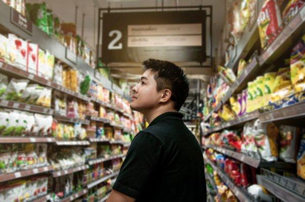 10 Snack Lezat dari Jepang Ini Sering Dijadikan Oleh-oleh Lho!