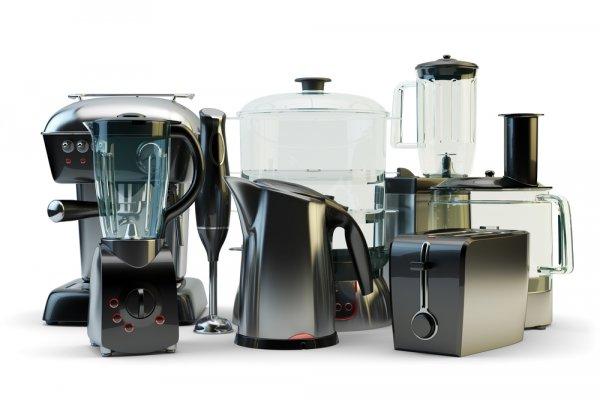 9 Rekomendasi Peralatan Elektronik Terbaik dari Philips untuk Kebutuhan Rumah Tangga (2020)