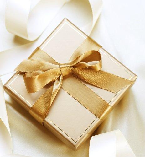 Bingung Cari Hadiah Buat Dosen? Tengok 13+ Rekomendasi Hadiah Ini Sebagai Ungkapan Terima Kasih kepada Dosen
