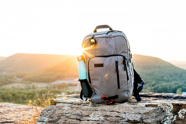 Looking for the Best Bags for Backpackers? Our Top Picks are the Best Contenders on the Market at the Moment (2020)
