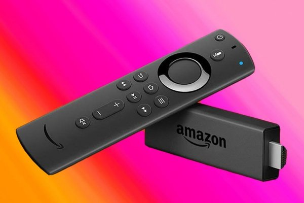 New to Amazon Fire TV Stick? Check out Your Complete Guide on How to Use Amazon Fire Stick, Installation, Variants, Pricing and Some Interesting Features (2020)