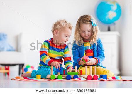 Ketahui Pentingnya Memilih Mainan untuk Anak dan 10 Rekomendasi Mainan Edukasi yang Bisa Membantu Perkembangannya