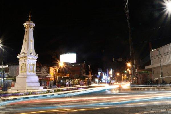 Melancong ke Yogyakarta yang Ngangenin, Beserta Rekomendasi Hotel dan 10+ Destinasi Wisata yang Wajib Didatangi