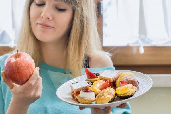 Jangan Khawatir Gula Darah Naik! Nikmatilah 10 Rekomendasi Snack yang Sehat untuk Penderita Diabetes