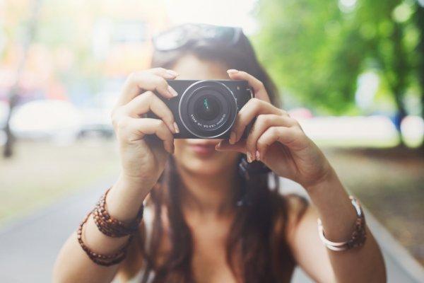 Abadikan Momen Penting dengan 12 Kamera Digital Terbaik dan Berkualitas