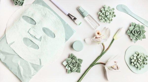 Ingin Kulit Cerah dan Berkilau? Rawat dengan 10 Rekomendasi Masker Ginseng Terbaik Ini (2021)