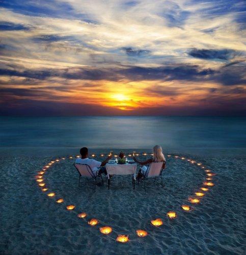 Inilah 6 Ide Kado Valentine Romantis Untuk Mempesona Istri