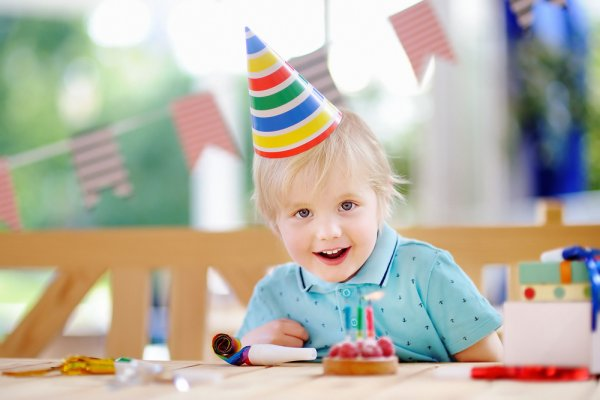 Coolest Return Gift Ideas For Your 3 Year Olds Birthday Party And Loads Of Tips On