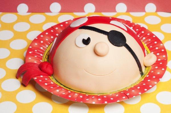 とっても可愛いキャラクターケーキのお取り寄せ2019人気の