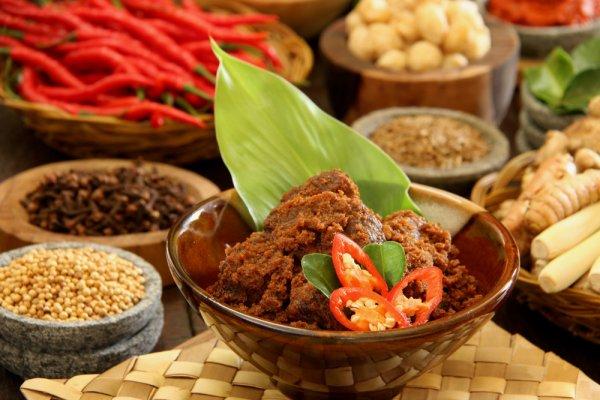 9 Masakan Daging Sapi yang Paling Diminati Pecinta Kuliner (2020)