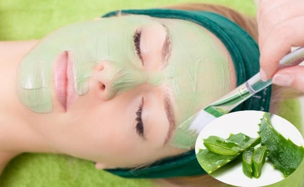 Rawat Kecantikan Kulitmu dengan 7 Masker Lidah Buaya yang Alami dan Aman untuk Kulit Sensitif