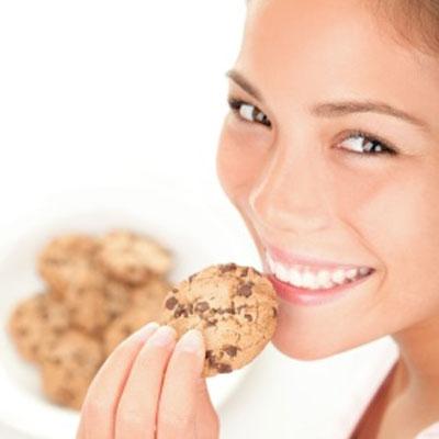Yuk, Ngemil Sehat dengan 10 Camilan Rendah Kalori Ini!