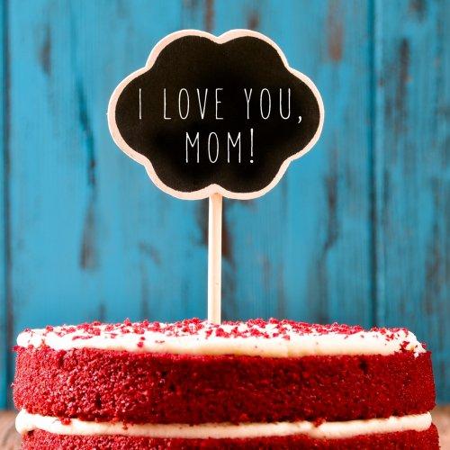 Yuk Coba Guide Lengkap Buat Kue Ulang Tahun Ibu Makin