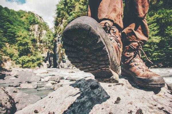 Punya Desain Klasik yang Keren, Inilah 10 Rekomendasi Sepatu Timberland yang Layak Jadi Incaran dan Koleksi para Pria (2019)
