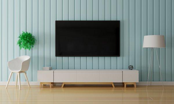 Nikmati Hiburan yang Lebih Menyenangkan dengan 10 Rekomendasi TV Sony Berikut (2021)