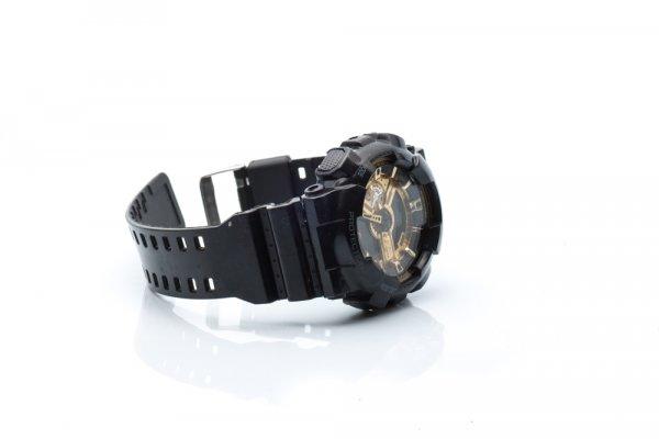 10 Model Jam Tangan Pria Casio G-Shock yang Bikin Ngiler 12c9cfb6d1