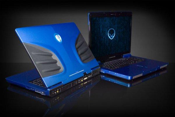 Rekomendasi 9+ Laptop Alienware, Laptop Tangguh Kegemaran para Gamer