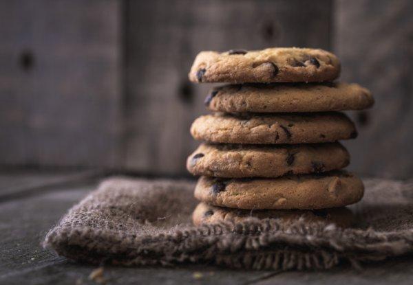 Yuk, Kenang Lagi Masa Kecil dengan 10 Rekomendasi Snack Jadul yang Ternyata Masih Dijual di Pasaran