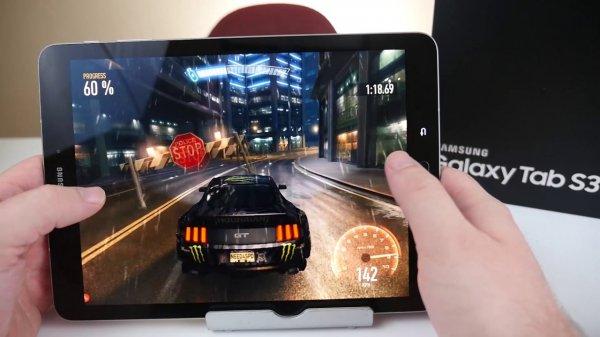 Para Gamer Merapat! Intip Rekomendasi 10+ Tablet Gaming untuk Keseruan Permainan Virtual Kamu di Sini