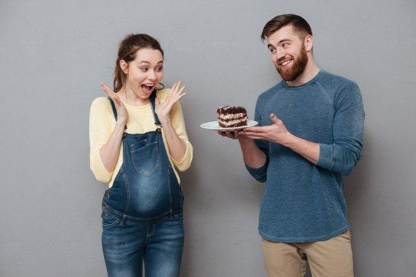 Untuk Suami Yang Berani: Tips Mempersiapkan Kue Ulang Tahun Untuk Istri Yang Berkesan (20201817)