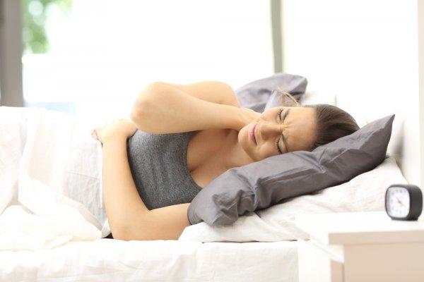 Atasi Berbagai Masalah Kesehatan dengan 8 Rekomendasi Bantal Listrik yang Punya Beragam Manfaat