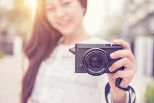 7 Kamera Mirrorless Terbaik 2019 versi BP-Guide