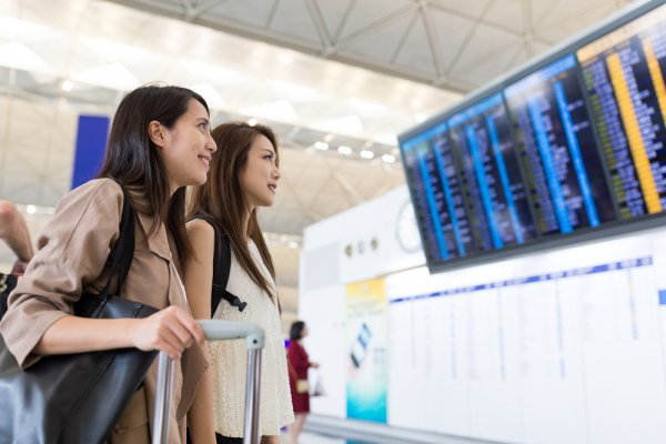 What to Buy and Do at Hong Kong Airport (2019): Got a Few Hours' Halt? You're in for a Treat as Hong Kong Airport is One of Most Captivating Airports You'll Ever Visit!