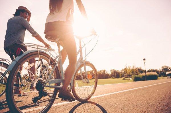 Mau Merek Sepeda yang Bagus, Anda Pilih yang Mana? Berikut 8 Pilihan Terbaiknya di 2018!