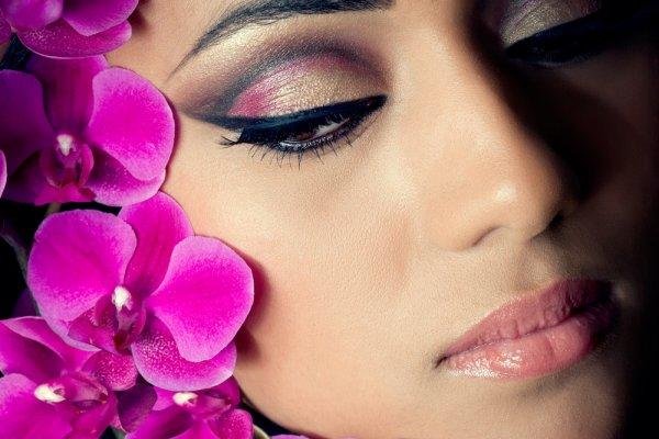 10+ Rekomendasi Produk Makeup yang Mendukung Riasan Eksotis Kamu (2018)