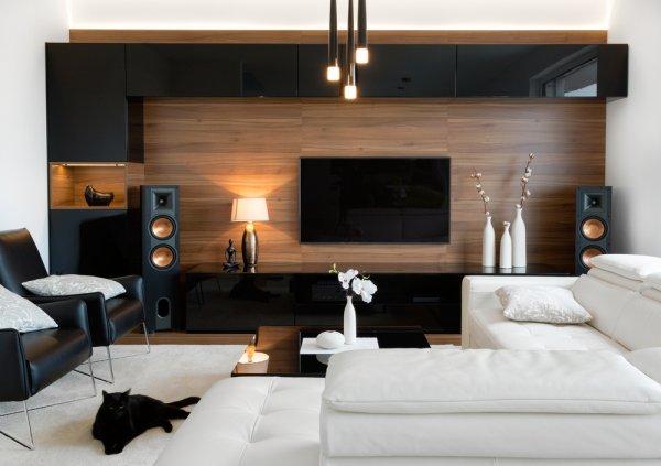Ingin Tampilan Ruang Makin Keren? Pilih 9 Rekomendasi OLED TV untuk Lengkapi Ruangan Berikut (2020)