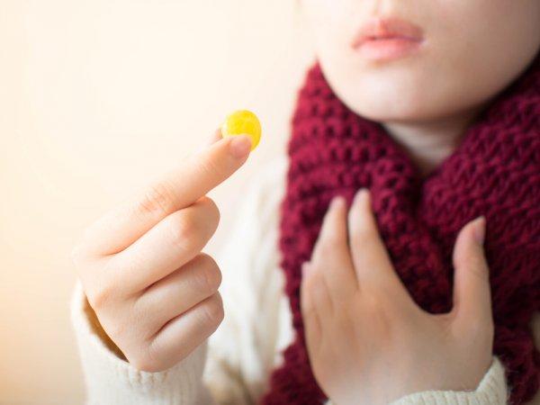 Ini 10 Rekomendasi Tablet Hisap dan Manfaatnya untuk Menjaga Daya Tubuh