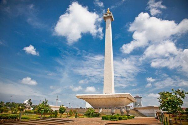 Akan Berkunjung ke Jakarta? 10 Jenis Suvenir Khas Jakarta ini Jangan Sampai Anda Lewatkan