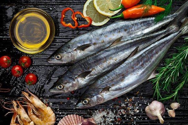 Yuk, Coba Buat 8+ Resep Olahan Ikan Khas Nusantara dan Jangan Lewatkan juga 5 Rekomendasi