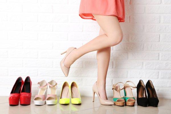 Ingin Tampil Elegan? Mulailah Melirik 10 Rekomendasi Sepatu Balenciaga yang Chic Ini!