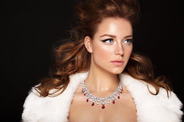 9 Perhiasan Mahal yang Bisa Dijadikan Investasi