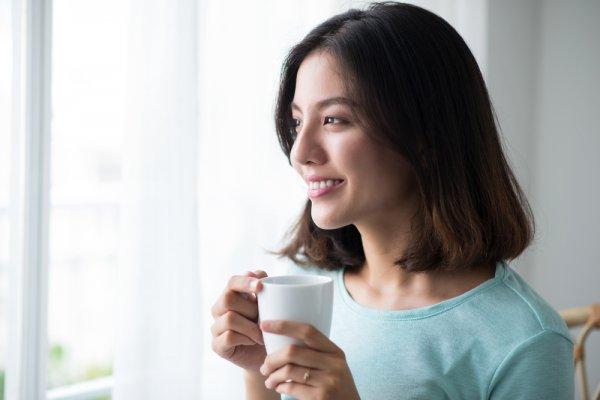 Butuh Rekomendasi Minuman untuk Diet? Yuk, Bikin 10 Minuman Rempah yang Sehat dan Berkhasiat (2020)