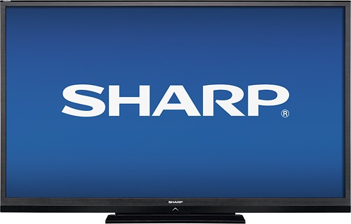 Maksimalkan Kepuasan Menonton dengan Deretan 10+ Televisi HD Berkualitas dari Sharp