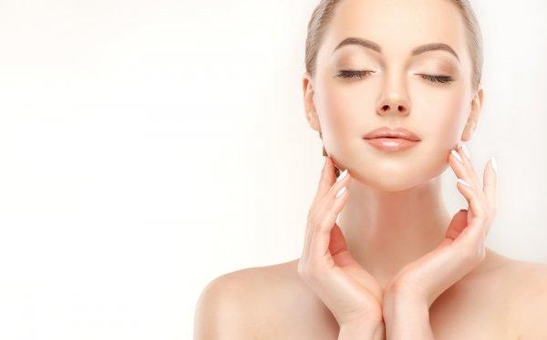 10 Kosmetik PUREGLOW untuk Kulit Cantik, Sehat, dan Berseri