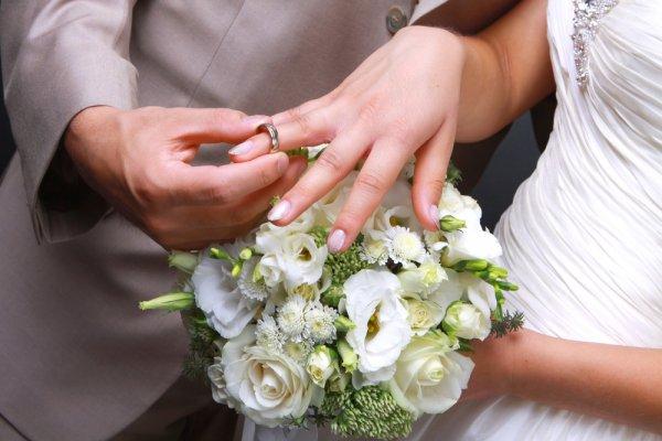 Tips Memilih Cincin Kawin Yang Tepat Dan 7 Rekomendasi Cincin Untuk Pernikahan Sakralmu