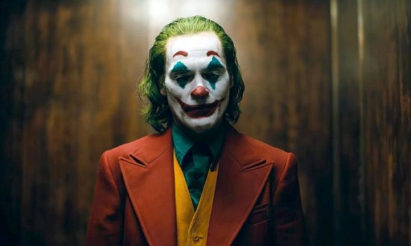Buat Kamu Para Fans, Berikut 10 Rekomendasi Topeng Joker yang Layak Dijadikan Koleksi (2020)