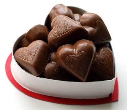 Suka Cokelat? Berikut 10+ Resep Camilan Cokelat Mudah dan Lezat yang Bisa Anda Buat Sendiri!
