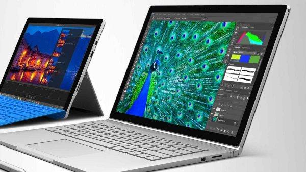 Jangan Kompromi Soal Kualitas, Ini Dia 10+ Laptop untuk Desain Grafis yang Cocok sebagai Workstation Anda