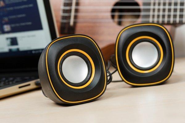 Cara Memilih Speaker USB dan Rekomendasi 10 Speaker Terbaik yang Bisa  Menunjang Kebutuhanmu