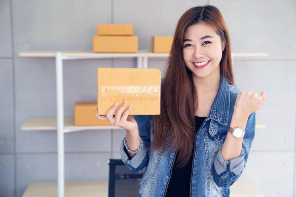10 Rekomendasi Merchandise ala Korea yang Bisa Jadi Pilihan Oleh-oleh