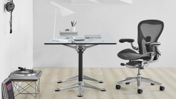 Looking for the Best Ergonomic Chairs in India(2021)? 10 Best Ergonomic Chairs for Home to Ensure Good Posture and Comfort.
