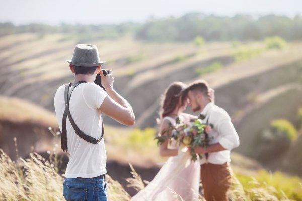 10 Tren Gaya Foto Unik ini Bisa Jadi Inspirasi Anda yang Sedang Mencari Ide Foto Prewedding
